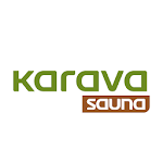 Kärävä sauna application