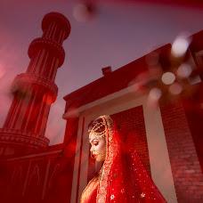 Wedding photographer Zahidul Alam (zahid). Photo of 26.11.2017