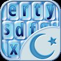 Clavier Arabe icon