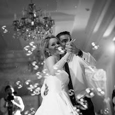 Wedding photographer Lora Kravcova (wedlora). Photo of 28.05.2018