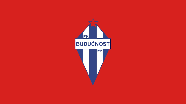 Watch FK Budućnost Podgorica live