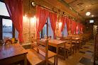 Фото №7 зала Золотая вобла на Покровке