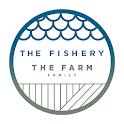 The Fishery & The Farm Family icon