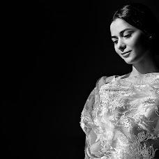 Wedding photographer Oleg Kostin (studio1). Photo of 26.11.2018