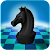 Analyze your Chess - PGN Viewer file APK Free for PC, smart TV Download