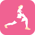 Female Fitness - The Best Workouts icon