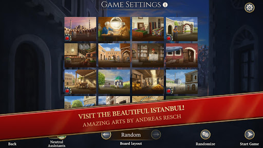 Istanbul: Digital Edition image | 16