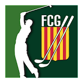 Catalan Golf Federation