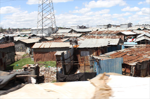 Reprieve for Mukuru kwa Njenga residents as court stops eviction