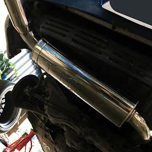 MR2  3型 GT-S レスオプションのカスタム事例画像 ほるねーとさんの2019年08月17日23:57の投稿