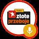 Mikrofon Radia Złote Przeboje (app)