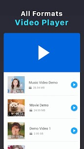 Free Downloader for Video App Latest Version  Download For Android 7