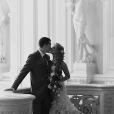 Wedding photographer Dmitriy Efimov (DmitryEfimov). Photo of 29.09.2015