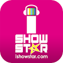 iShow Star icon
