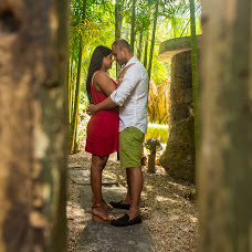 Wedding photographer Ashley Hurbansee (TIBETO). Photo of 14.11.2018
