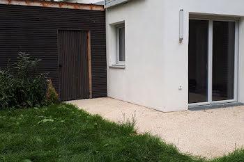 appartement à Marcoussis (91)