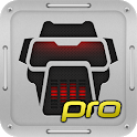 RoboVox Voice Changer Pro icon