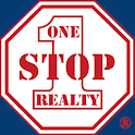 One Stop Realty icon