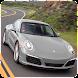 自動車運転シミュレータ - Androidアプリ