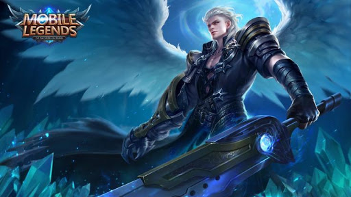 Download Mobile Legends Wallpaper Hd Apk Full Apksfullcom