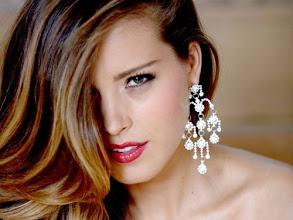 Photo: Join FashionTV in wishing Petra Nemcova a very Happy Birthday!