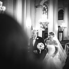 Wedding photographer GaZ Blanco (GaZLove). Photo of 14.02.2018