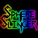 Sphere Slinger Free icon