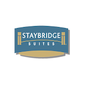 Staybridge Suites Quail Spgs