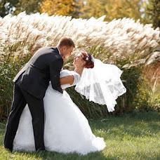 Wedding photographer Vadim Savchenko (Vadimphoto). Photo of 06.11.2017