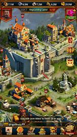 King's Empire Screenshot 7