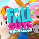 Fall Guys Mod Apk - Unlimited Money