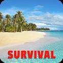 The Survival icon