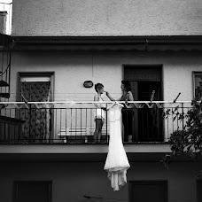 Wedding photographer Enrico Diviziani (EDiviziani). Photo of 26.09.2018
