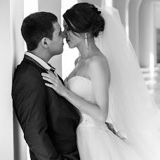 Wedding photographer Andrey Zakharov (kutavi). Photo of 02.05.2015