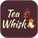 Tea & Whisk Rewards Download on Windows
