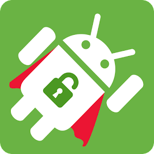 One-Click Root -Fast Safe Root APK - Download One-Click Root -Fast