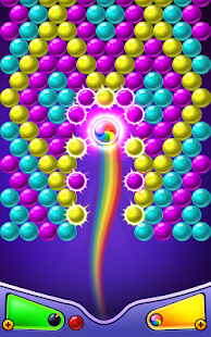 Bubble Shooter 2 4.84 APK + Mod (Free purchase) for Android