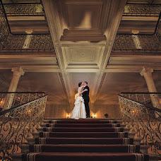 Wedding photographer Thomas Hinder (ThomasHinder). Photo of 10.07.2016