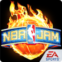 NBA JAM  by EA SPORTS™ icon