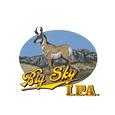 Big Sky IPA