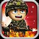 Storm Battle:Soldier Heroes v5.0 (Mod Money)