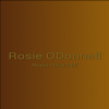 Rosie O Donnell APK