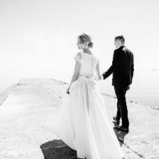 Fotógrafo de bodas Vidunas Kulikauskis (kulikauskis). Foto del 15.06.2017