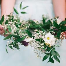 Wedding photographer Lena Belyavina (lenabelyavina). Photo of 30.08.2015