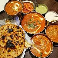 Samrat Restaurant photo 8