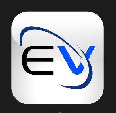 Eurovoiz
