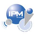 IPM MySmartTask