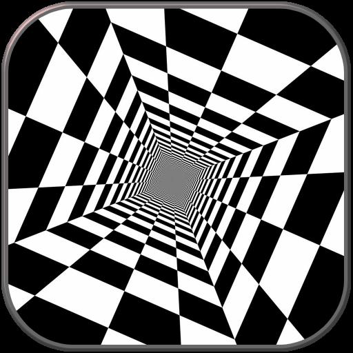 黑色和白色壁紙 攝影 App LOGO-硬是要APP