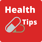 Healthy Tips- For Everyone