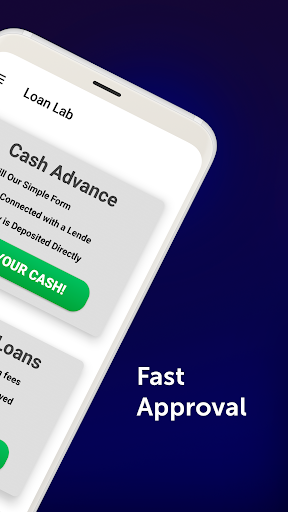Download LoanLab - payday loans online For PC 2